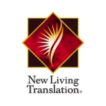 The New Living Translation Audio Bible Download