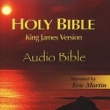 free audio download complete jewish bible